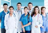 На Вологодчине помогут молодым врачам
