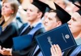 Гарантирует ли диплом хороший доход