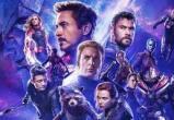 «Disney натягивал победу «Мстителей»». Кинокритик оценил триумф Marvel