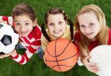 В школах Череповца появятся новые спортивные площадки