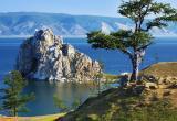 Гром грянул. Байкалу из-за наводнения грозит экологическая катастрофа