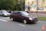 ДТП Череповца: ГИБДД объявила поиски очевидцев