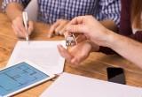 Цифровая подпись и сделки с недвижимостью: новые правила