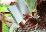 Кто в России читает книги? Рассказал директор ВЦИОМ