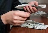 Какую заработную плату вы сочли бы достойной?