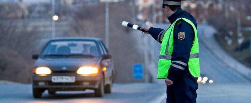 Когда водителя могут освободить от уплаты штрафа?