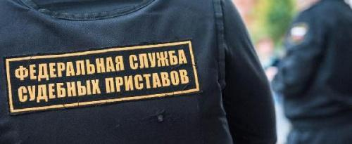 Жителя Череповца оштрафовали за обман пристава