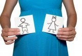 Почему на 1000 девчонок по статистике меньше ребят?