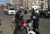 Сесть за руль можно будет до 18 лет, на мотоцикл – только с 20