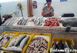 Кто виноват в засилье фальсификата на рыбном рынке? Спросили у эксперта