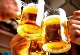 «Мы и так пивная страна. Никакой необходимости в рекламе пива нет»