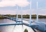 Мост в Череповце получил название
