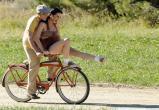 В России подешевеют велосипеды