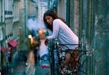 Балконные запреты: без курения, шашлыков и свечей