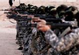 Ветеран спецслужб рассказал, сколько еще террористов осталось в России