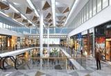 В Череповце появится новый торговый центр