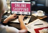Про бизнес, а не про романтику. Опасности онлайн-шопинга
