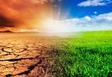 Слово года: «чрезвычайная климатическая ситуация»? К чему бы это