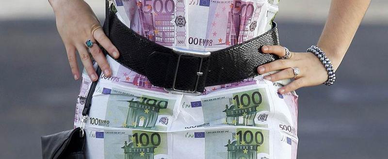Экономист оценил новый способ борьбы с отмыванием денег