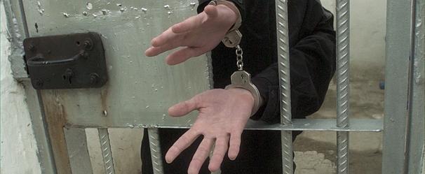 Пытки в колониях и СИЗО: сколько возбуждено дел?