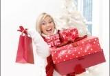 Сколько вы потратите на Новый год?