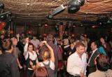 «Хромая лошадь»: 10 лет спустя трагедии в ночном клубе