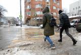 На 16 градусов выше: синоптики предсказали погодные аномалии по всей России