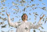 Сколько нужно зарабатывать, чтобы жить достойно