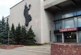Новое общежитие появится у череповецкого училища искусств