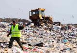 «Не ставить во главу Москву»: эколог раскритиковала «мусорный» план