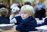 В череповецкой школе выявлены нарушения санитарных норм
