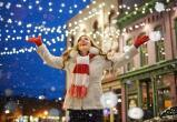 В Череповце на праздничных мероприятиях побывали 52 тыс. человек