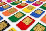 Эксперт объяснил повышение цен мобильных операторов