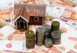 Аналитик спрогнозировал плавный рост цен на жилье в 2020 году