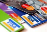 Президент АРБ: банки слишком злоупотребляют комиссиями