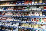 Названо последствие подорожания сигарет в России