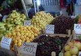 От банана до мандарина: чего ждать от цен на популярные фрукты?