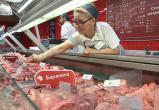 Кто же им даст вырасти? Аналитик оценил прогноз по ценам на молоко и мясо