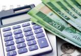 Эксперт усомнился в прибавке пенсии по ГПП