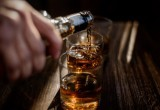 В каком возрасте вы попробовали алкоголь?