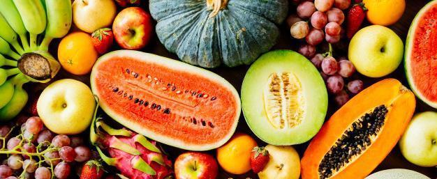 Какие ягоды и фрукты лучше не покупать в мае