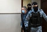 Приговор Ефремову (восемь лет колонии и штраф в 800 тысяч) - это