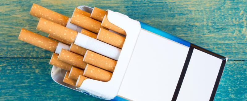 Табачные изделия цена с 1 апреля купить табак для сигарет в екатеринбурге