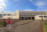 Как вам новый фасад Училища искусств?