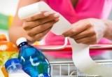 Какие продукты вы стали реже покупать во время пандемии коронавируса?