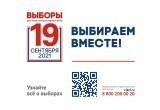 За кого бы вы проголосовали на выборах депутатов Государственной Думы, если бы они прошли завтра?