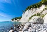 На каком море в России вы хотели бы побывать?